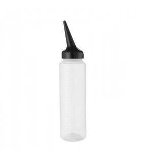 Eurostil Botella Dosificador 250ml