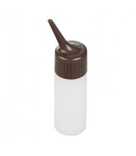 Eurostil Botella Dosificador 120ml