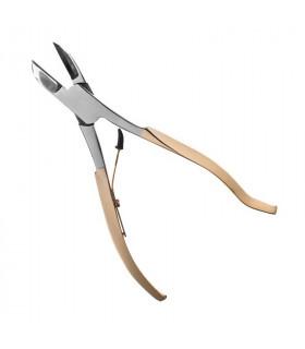 Eurostil Alicate Podólogo Anatómico 14cms
