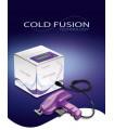 Kit Ultrasonidos Cold Fusion
