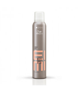 Wella Styling Eimi Dry Me 65ml