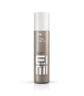 Wella Styling Eimi Flexible Finish 250ml
