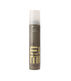 Wella Styling Eimi Glam Mist 200ml