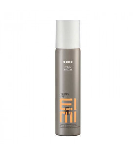 Wella Styling Eimi Super Set 300ml
