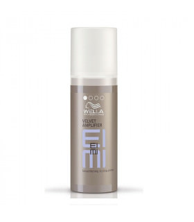 Wella Styling Eimi Velvet Amplifier 50ml