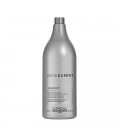 L'Oreal Expert Silver Magnesium Champú 1500 ml
