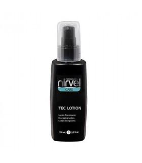 Nirvel TEC Lotion 125ml