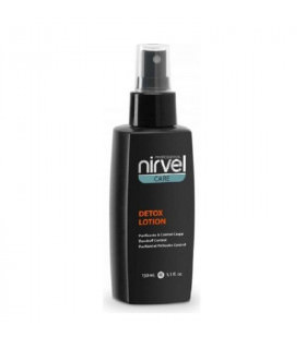 Nirvel Detox Lotion 150ml