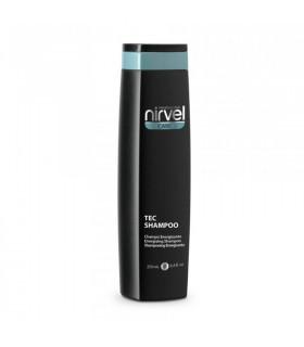 Nirvel TEC Shampoo 250ml