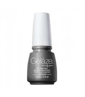 China Glaze Geláze Recycle 9,75ml