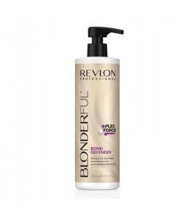 Revlon Blonderful Bond Defender 750ml