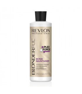 Revlon Blonderful Bond Mantainer 250ml