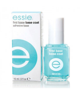 Essie First Base Base Coat 15ml