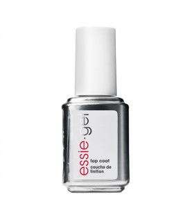 Essie Gel Top Coat 12,5ml