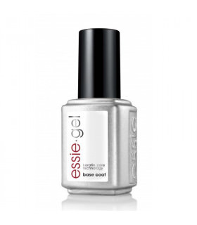 Essie Gel Base Coat 12,5ml