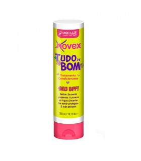 Embelleze Vitay Tudo De Bom Conditioner 300ml