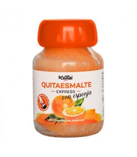 Katai Acetona Fruity Dips Naranja 75ml