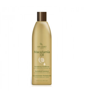 Hair Chemist Macadamia Oil Revitalizing Conditioner 295ml