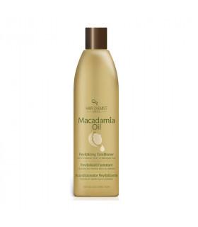 Hair Chemist Macadamia Oil Revitalizing Conditioner 295ml