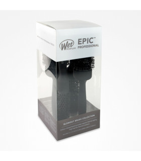 Pro Wet Brush Pack Epic Blowout Brush Collectiion