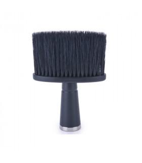Bifull Cepillo Barbero Plano Salón Neck Brush