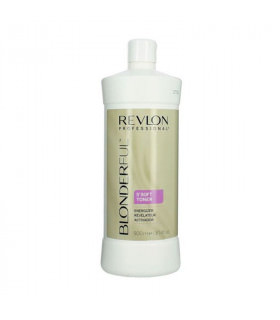 Revlon Blonderful Soft Toner Energizer 900ml