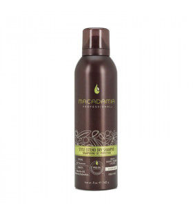 Macadamia Professional Style Extend Dry Shampoo 142gr