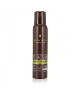 Macadamia Professional Foaming Root Boosting Spray 143ml