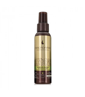 Macadamia Professional Nourishing Moisture Leave-in Protein Treatment 148ml