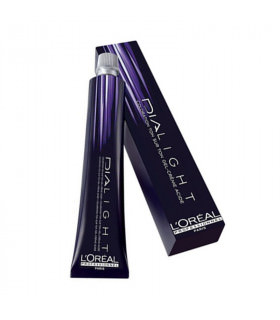 Loreal Dialight 6 50ml