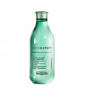 L´Oreal Professionnel Volumetry Shampoo 300ml