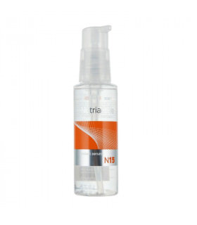 Erayba Instant Serum 100ml