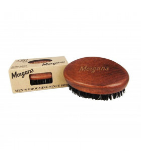 Morgan´s Beard Brush Small