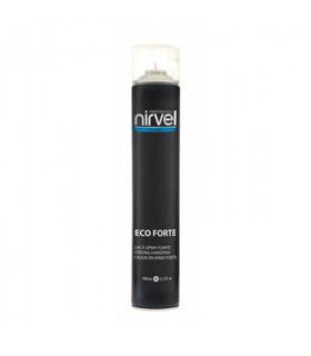 Nirvel Laca Spray Eco Forte 400ml