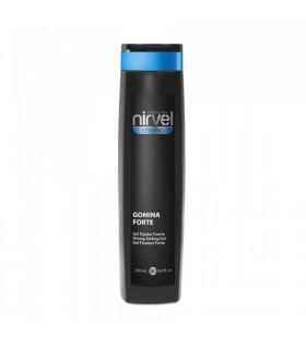 Nirvel Gomina Fuerte 250ml