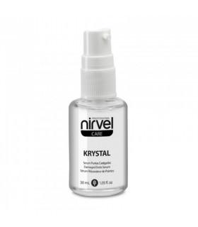 Nirvel Krystal 30ml