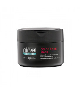 Nirvel Color Care Mask 250ml