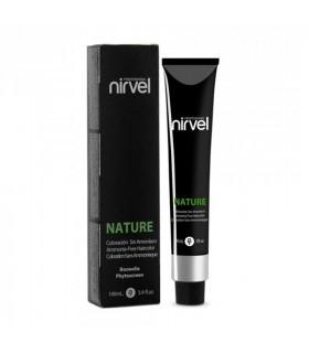 Nirvel Nature 8.0 100ml