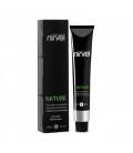Nirvel Nature 9.37 100ml
