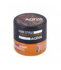 Agiva Styling Gel 01 Wet Look 200ml
