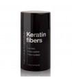 The Cosmetic Republic Keratin Hair Fibers Gris 12,5grs