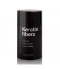 The Cosmetic Republic Keratin Hair Fibers Castaño Medio 12,5grs