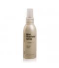 The Cosmetic Republic Mist Fiberhold Spray 60ml