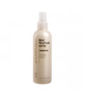The Cosmetic Republic Mist Fiberhold Spray 160ml