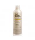 The Cosmetic Republic Multi Vitamin Shampoo 200ml