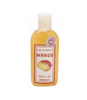Sabrina Natur All Peeling Diatomeas Mango 100ml