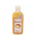 Sabrina Natur All Peeling Diatomeas Mango 100ml