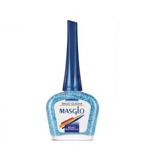 Masglo Esmalte Brillo Glaciar 13,5ml