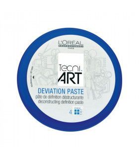 L´Oreal Tecni.Art Deviation Paste 100ml