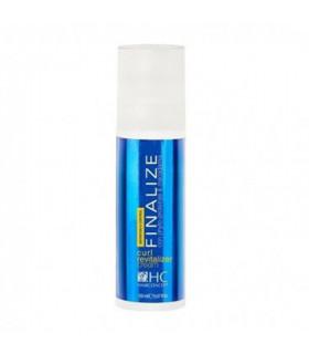 H.C Finalize Curl Revitalizer Cream 150ml